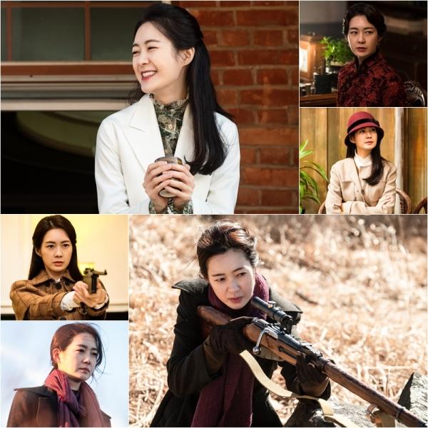 사진 : MBC '이몽'
