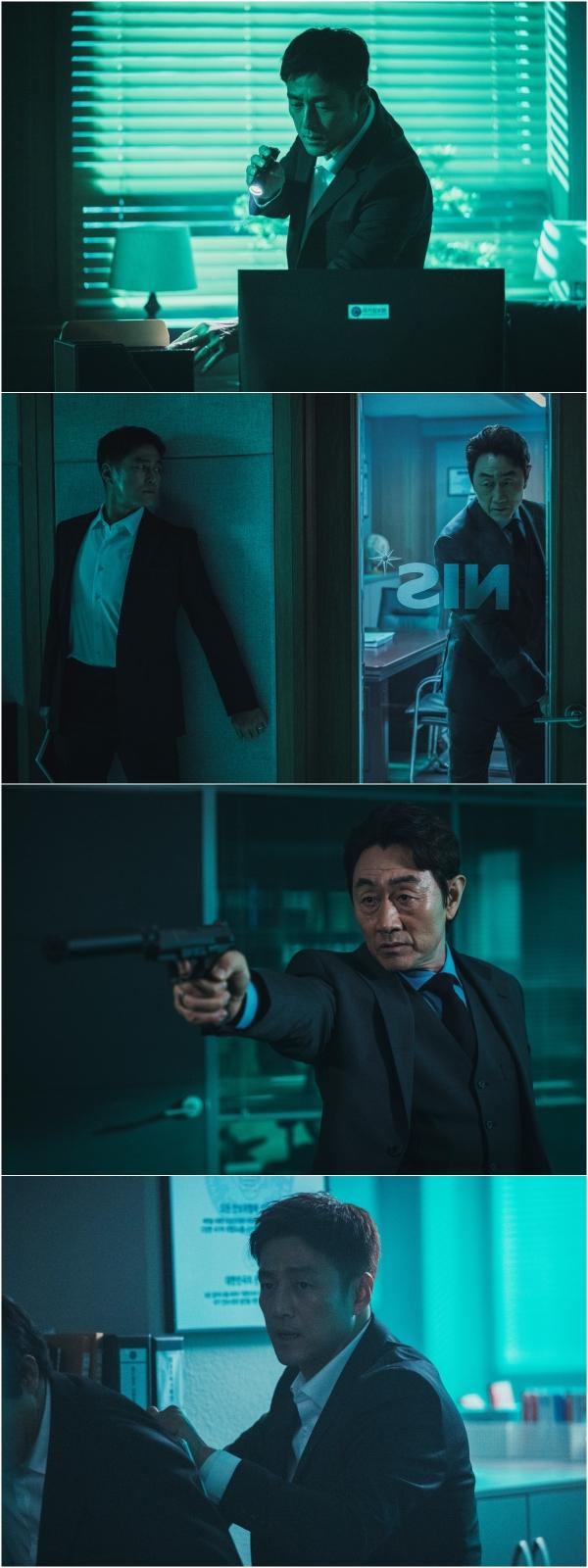 (주)스토리티비·JTBC스튜디오